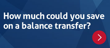 Balance Transfer Calculator
