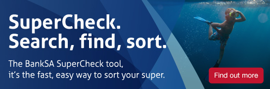SuperCheck. Search, find, sort.