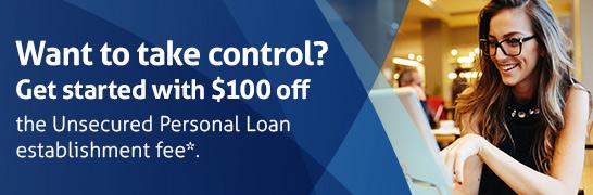 Unsecured Personal Loan : Unsecured personal loan banksa