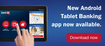 Android tablet app download