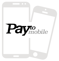 Pay to Mobile